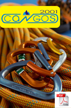 Download Cangos2001's Rope catalogue